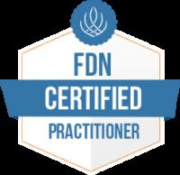 FDN training