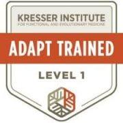 kresser institute